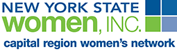 NYS Women Inc Captial Region Women's Network